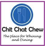 chitchatchewad2